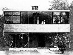 Amancio Williams, Richard Neutra, Architecture, Exterior, Black And White, Modern Houses, Prefab, Ea, Design