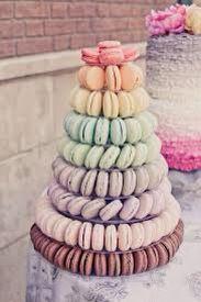 Wedding cake http://justaperfectday.fr/