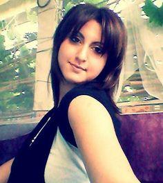 Ferita gravemente dall'ex fidanzato in Germania - http://www.lavika.it/2013/11/ferita-gravemente-in-germania-rosy-comparato/