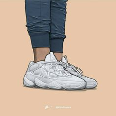 Originally created sneaker illustrations and limited edition posters. Sneakers Wallpaper, Shoes Wallpaper, Hypebeast Iphone Wallpaper, Snicker Shoes, Sneaker Posters, Cool Car Drawings, Children Sketch, Dad Shoes, Sneaker Art
