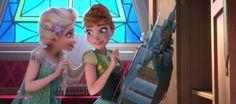 12 Disney Shorts You Can Watch on Netflix Now!  - Seventeen.com
