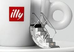 illy collection - Google Search