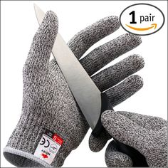 #NoCry - Best #TouchscreenWinterGloves for #Men and #Women to Use #iPhone and #Android #smartphone smoothly.Buy this new look #touchscreenleathergloves from #amazon .