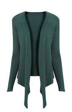 Γυναικεία ζακέτα με δέσιμο   Ζακέτες - Πανωφόρια - Γυναίκα   Blazer, Jackets, Fashion, Down Jackets, Moda, Fashion Styles, Blazers, Fashion Illustrations, Jacket