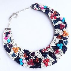 0 Instagram Photo Video, Beaded Necklace, Photo And Video, Shoe Bag, Polyvore, Stuff To Buy, Shopping, Accessories, Jewelry