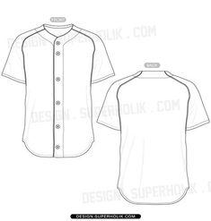 baseball jersey design template blanktshirt image vector clip rh pinterest com printable baseball jersey clipart baseball jersey clipart free