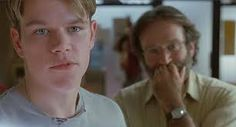 goodwillhunting - Go