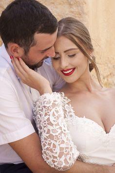 Honeymoon Photo Shoot in Oia Santorini Honeymoon, Santorini Wedding, Honeymoon Photography, Wedding Photography, Santorini Photographer, Photoshoot, Engagement, Bridal, Couples