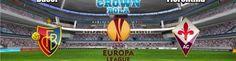 Prediksi Bola Basel vs Fiorentina 27 November 2015