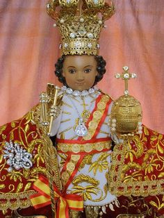 Image result for sto nino de cebu