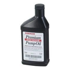 Pint Bottle of Premium Oil Fluid for Rotary Deep Pressure Vacuum Pump Vacumm Volkswagen Routan, Vacuum Pump, Whiskey Bottle, Pumps, Oil, Cold Weather, Period, Packaging