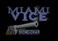 A collestion of high-res title screens using superb PAL filters for recreating what it really looked like back Mega Drive Games, Miami Vice, Screens, Gaming, Canvases, Videogames, Game, Window Screens