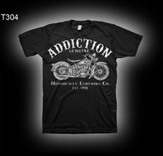 Out for a ride on My XJR1300 Biker Motorcycle Birthday Fathers Day Gift  T-shirt