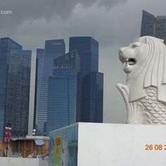 Must visit #Merlion #Park #Singapore…by Neha    http://www.viharin.com/guests-column/must-visit-merlion-park-singapore-article-by-neha #tfl #tfler #travel #tourism #animal #travelguide #TravelgasmPubl #TravelForGood #traveling #tourist #touristdestinations #tourism #touring #tfls #international #travelgram #instalike #instatag #instatravel #travelbloggers #travelphoto #photogrid #photography