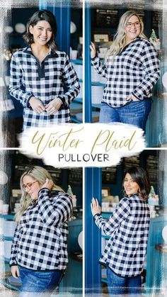 Regular and Plus size pullover Trendy Online Boutiques, Circular Pattern, White T, Clothing Items, Summer Days, Trendy Fashion, Elastic Waist, Denim Shorts, Tie Dye