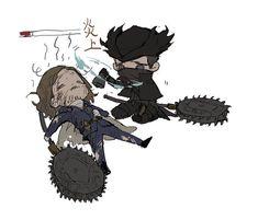 Bloodborne Art, Soul Game, Old Blood, 4 Wallpaper, Dark Souls, Fire Emblem, Funny Cute, Game Art, Comic Art