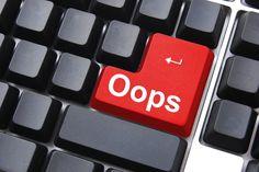 5 cosas que podrían dañar tu marca, ¡evítalas!: http://t7marketing.com/blog/home/marketing/5-cosas-que-danaran-tu-marca-evitalas