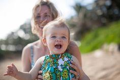 Maui Portrait Photographer | Aihara Visuals Photography  #mauifamilyportraitphotographer #maui #familyportraits #children #portraits