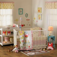 Lolli Living Scarlet Baby Collection Baby Bedding Sets 738a064397a2f