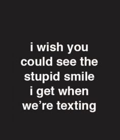 Thoughts love quotes for him. Bestfriend love quotes for him. Smile love quotes for him - Deep Relationship Quotes, Boyfriend Quotes Relationships, Girlfriend Quotes, Cute Crush Quotes, Bae Quotes, Mood Quotes, Funny Quotes, Crush Quotes For Girls, Urdu Quotes