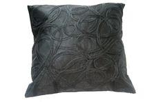 Spiral Cushion www.kaniezabdi.com