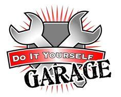 poster advertising alan cobham s air show in st andrews 1930s rh pinterest co uk Car Auto Repair Logo Auto Repair Logo Design Retro