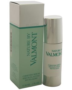 Spotted this Valmont Unisex 1oz Corseting Serum on Rue La La. Shop (quickly!).