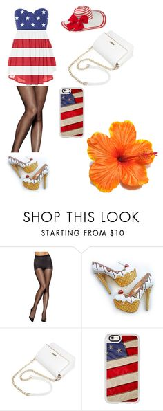 """196"" by agnesmocsai on Polyvore featuring Hanes and Casetify"