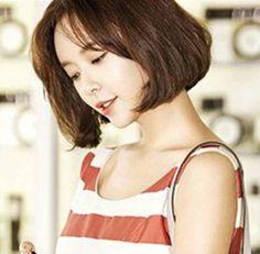 Hwang Jung Eum is afraid her hideousness will make people switch channels? Kim Jong Min, Hwang Jung Eum, Korean Makeup, Ji Sung, Kpop Girls, Girl Group, Channel, Singer, Actresses