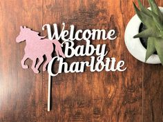 Excited to share the latest addition to my #etsy shop: Horse baby shower cake topper, horse baby shower ideas girl, Horse Baby Shower, Cowgirl baby shower, baby shower horse, cowgirl baby shower decorations, cowgirl baby girl #horsebabyshower #cowgirlbabyshower #caketopper #babyshowerhorse #cowgirlbabygirl Safari Baby Shower Cake, Baby Shower Cupcake Toppers, Shower Baby, Horse Baby Showers, Cowgirl Baby Showers, Horse Party Decorations, Baby Shower Decorations, Horse Party Supplies, Horse Cake Toppers