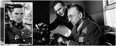 """Il y a 20 ans, """"La Liste de Schindler""""... - News films Box Office - AlloCiné"""