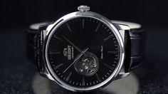 FDB08004B0 FDB08004B DB08004B | Orient Automatic Watches & Reviews | Orient Watch USA