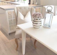 Kitchen dining room home interior design inspiration