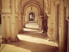 Check out this slideshow Paigah Tombs in Hyderabad in this list 16 Ancient Architectural Wonders Indian Architecture, Ancient Architecture, Amazing Architecture, Vacation Trips, Dream Vacations, Amazing India, Great Buildings And Structures, Visit India, Ancient Ruins