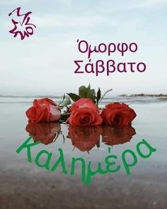 Good Morning, Greek, Ideas, Pictures, Buen Dia, Bonjour, Thoughts, Good Morning Wishes, Greece