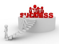Steps to Success in Online School Steps To Success, Secret To Success, Achieve Success, Homeschool High School, Screen Beans, Make Money Online, How To Make Money, Online Business Opportunities, Business Powerpoint Templates