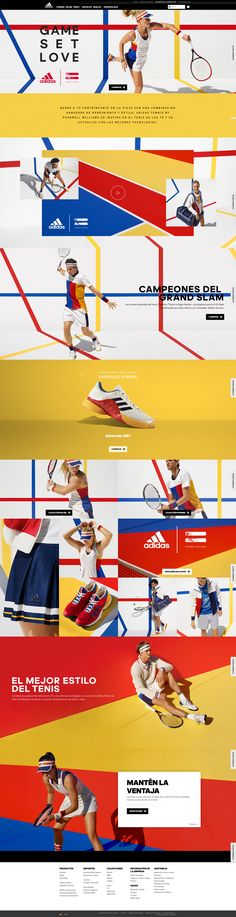f5d696d94f5c9 43 Best 09. Color images   Pharrell williams, Primary colors, Adidas ...