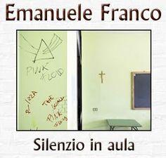 """EVENTI A BARI: """"Silenzio in aula"""" al Palazzo dell'Acquedotto Pugl..."""