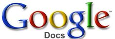 How to set up and use Google Docs to make scheduling conferences easy for teachers & parents. (w/pictures & descriptions)