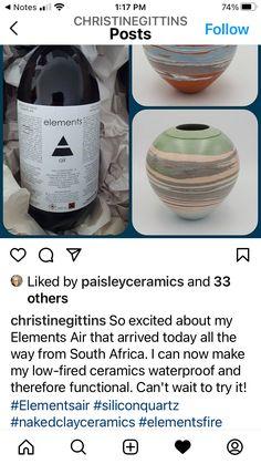 Ceramic Supplies, Ceramics, Ceramica, Pottery, Ceramic Art, Porcelain, Ceramic Pottery