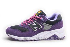 http://www.nikejordanclub.com/new-balance-580-women-purple-authentic.html NEW BALANCE 580 WOMEN PURPLE AUTHENTIC Only $85.00 , Free Shipping!