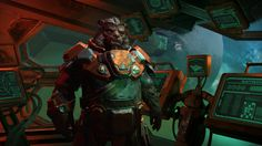 Master of Orion nos muestra su primer video ingame - http://games.tecnogaming.com/2015/10/master-of-orion-nos-muestra-su-primer-video-ingame/
