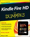 One of the items you see across the top of your Kindle Fire HD Home screen is the Docs library. Documents will be stored in the Docs library, to which this button provides access, and if you've viewed them recently, they may also be available on the Carousel. You can also save docs to Favorites …