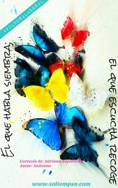 Únete a nuestro Hashtag: #PildoraLaboral  www.saitempsa.com