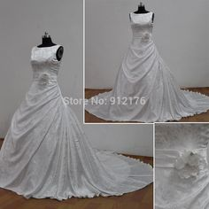 Cheap dress cup, Buy Quality dress advertising directly from China dress xxl Suppliers:WelcomeTomystoreCustomizeBridalBridesmaidPromBallEveningDressWe