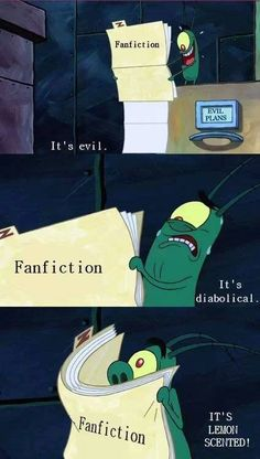 Otaku Fangirl fandom fanfiction funny I can't even describe how accurate this is < lemon scented Fangirl Problems, Levi X Eren, Spongebob Memes, Book Memes, Book Fandoms, Funny Relatable Memes, Book Nerd, Memes Humor, Book Worms