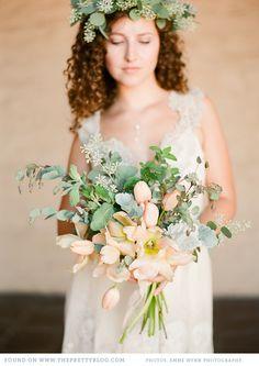 ©Emme Wynn Photography #wedding #nude #mariage