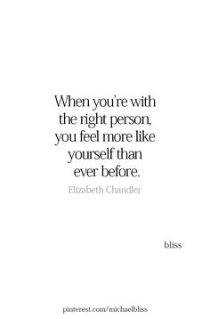 Its called bringing out the best in someone. Wisdom Quotes, True Quotes, Words Quotes, Wise Words, Quotes To Live By, Sayings, Qoutes, Couple Quotes, Meaningful Quotes