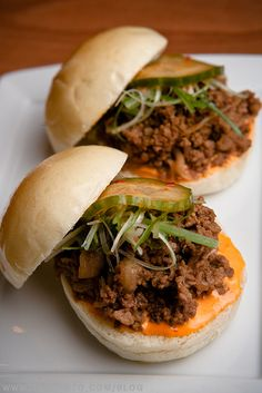 TASTE TEST AT DANJI: Dates should all have a little excitement in them. Treat yourself to korean tapas at well-regarded Danji in Hells Kitchen. Two words: bulgogi sliders. If you really want a night out on the town, pair it up with tickets to a show at Terminal Five (http://www.terminal5nyc.com/)