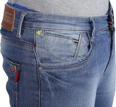 Resultado de imagen para nostrum jeans #mensjeans2017